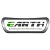 Earth Electric Bikes Logo