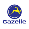 Gazelle Electric Bikes Logo
