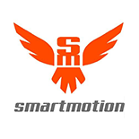 SmartMotion Electric Bikes Logo