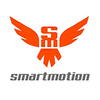 SmartMotion Electric Bike Logo