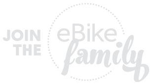 Join the Ebike Family