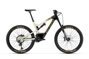 Rocky Mountain Altitude Powerplay C70 eMTB