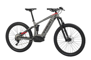 Trek Powerfly Full Suspension 5 E-Bike