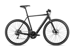 Orbea Gain F30 Flatbar Road e Bike