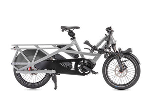 Tern GSD R14 EBike MY21 | Electric Bikes Brisbane