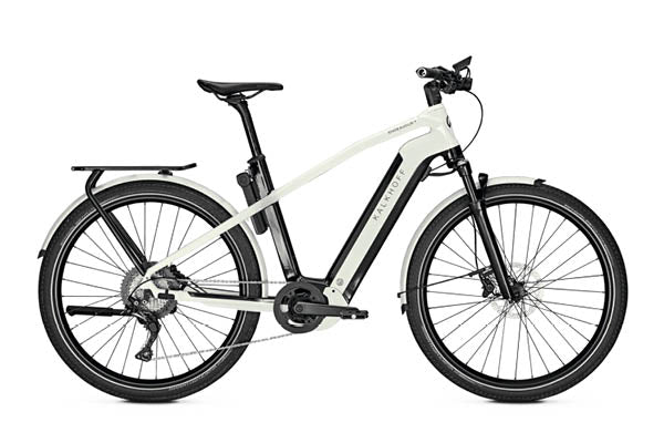 Kalkhoff Endeavour 7.B Advance ebike
