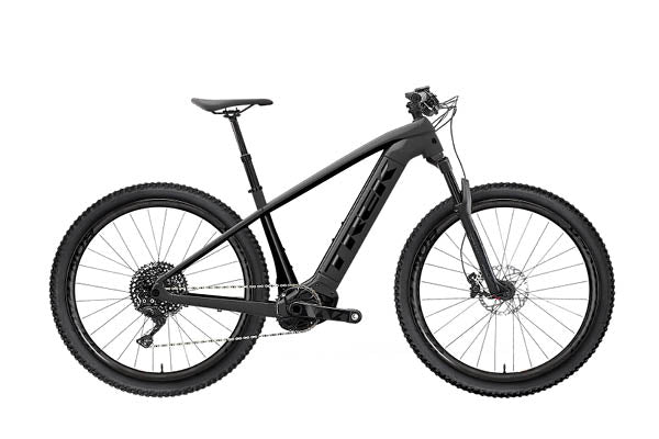 Trek Powerfly Hardtail E-MTB | Electric Bikes Brisbane