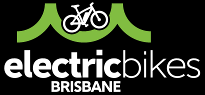 Electric Bikes Brisbane