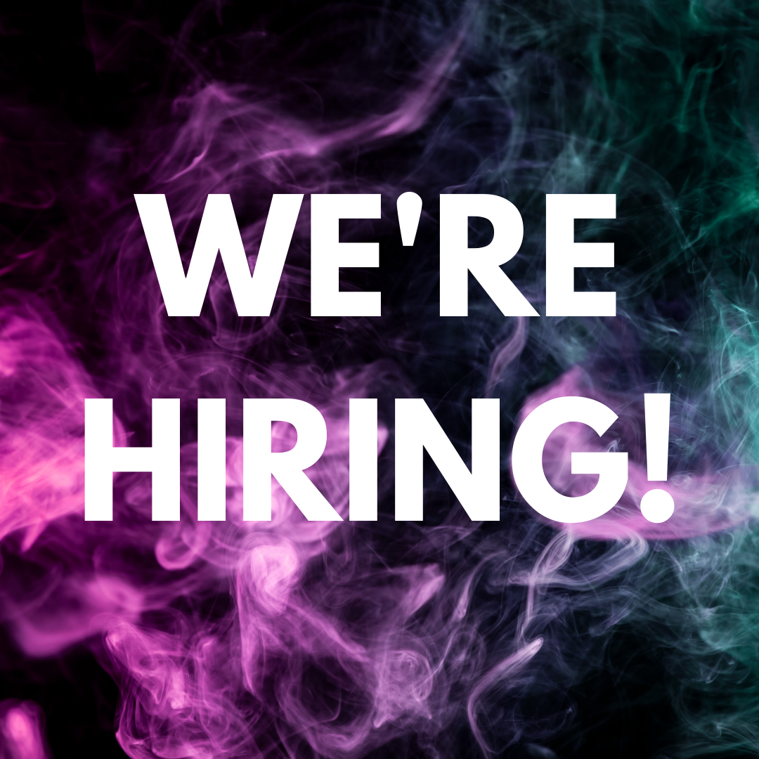 Jobs at Melbourne Vape Shop - Wick and Wire Co Victoria, Australia