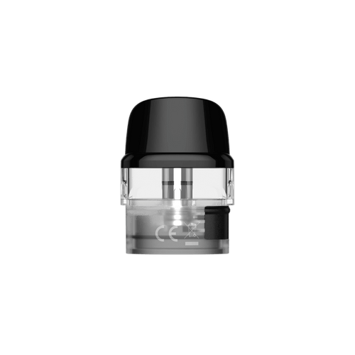 Buy Voopoo Vinci Pod Replacement Pods - Wick And Wire Co Melbourne Vape Shop, Victoria Australia