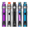 HORIZON FALCON PEN 80W STARTER KIT