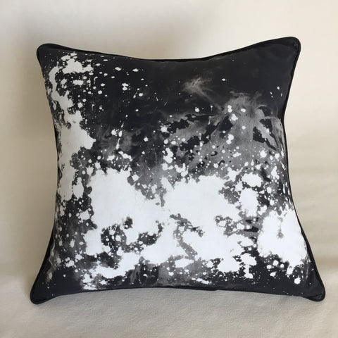 Cushion cover 45x45 cm - SCCSS_14