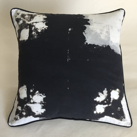Cushion cover 45x45 cm -SCCSS_25