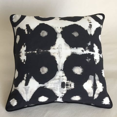 Cushion cover 45x45 cm -SCCSS_27