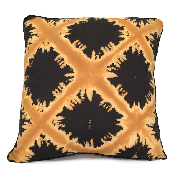 Cushion cover 60x60 cm
