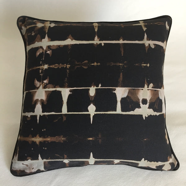 Cushion cover 45x45 cm -SCLSS_11