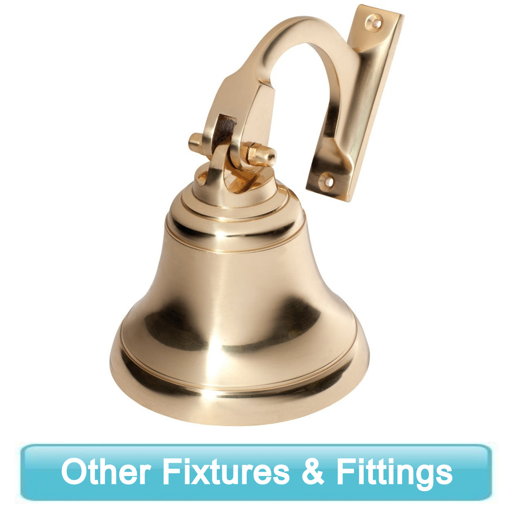 Other Fixtures & Fittings