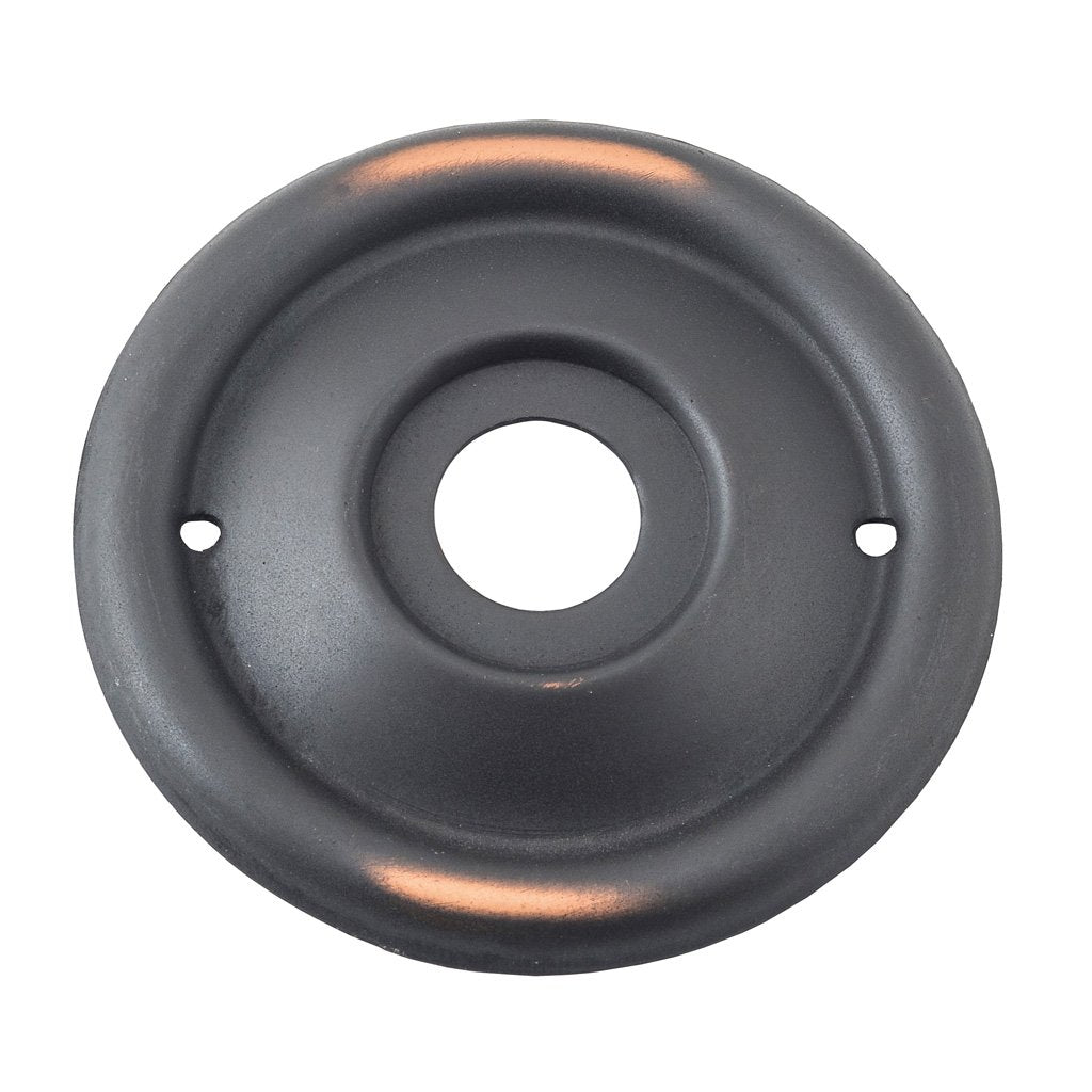 Backplate 52mm (Pair)