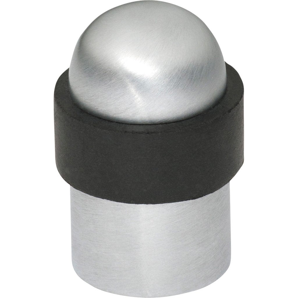 Door Stop (Domed)