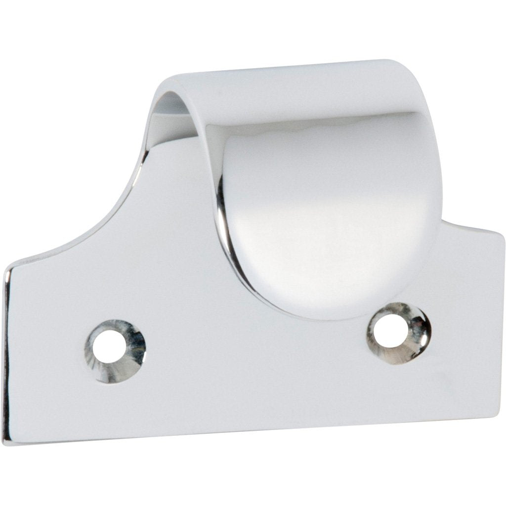 Sash Window Lift (Plain)