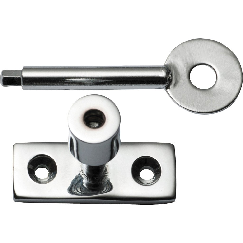 Locking Pin to Suit Base Fix Casement Stays