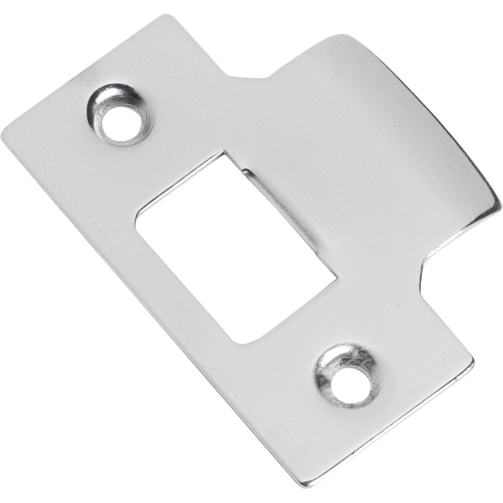 Tube Latch Striker (Small T)