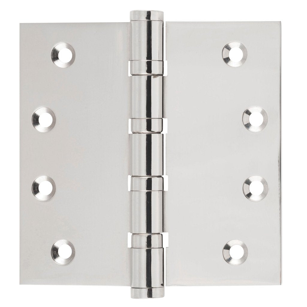 Hinge (Ball Bearing)