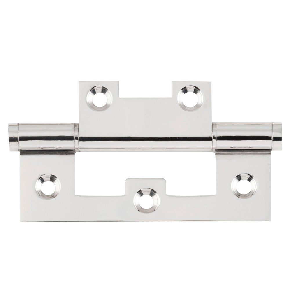 Hinge (Hirline Ball Bearing)