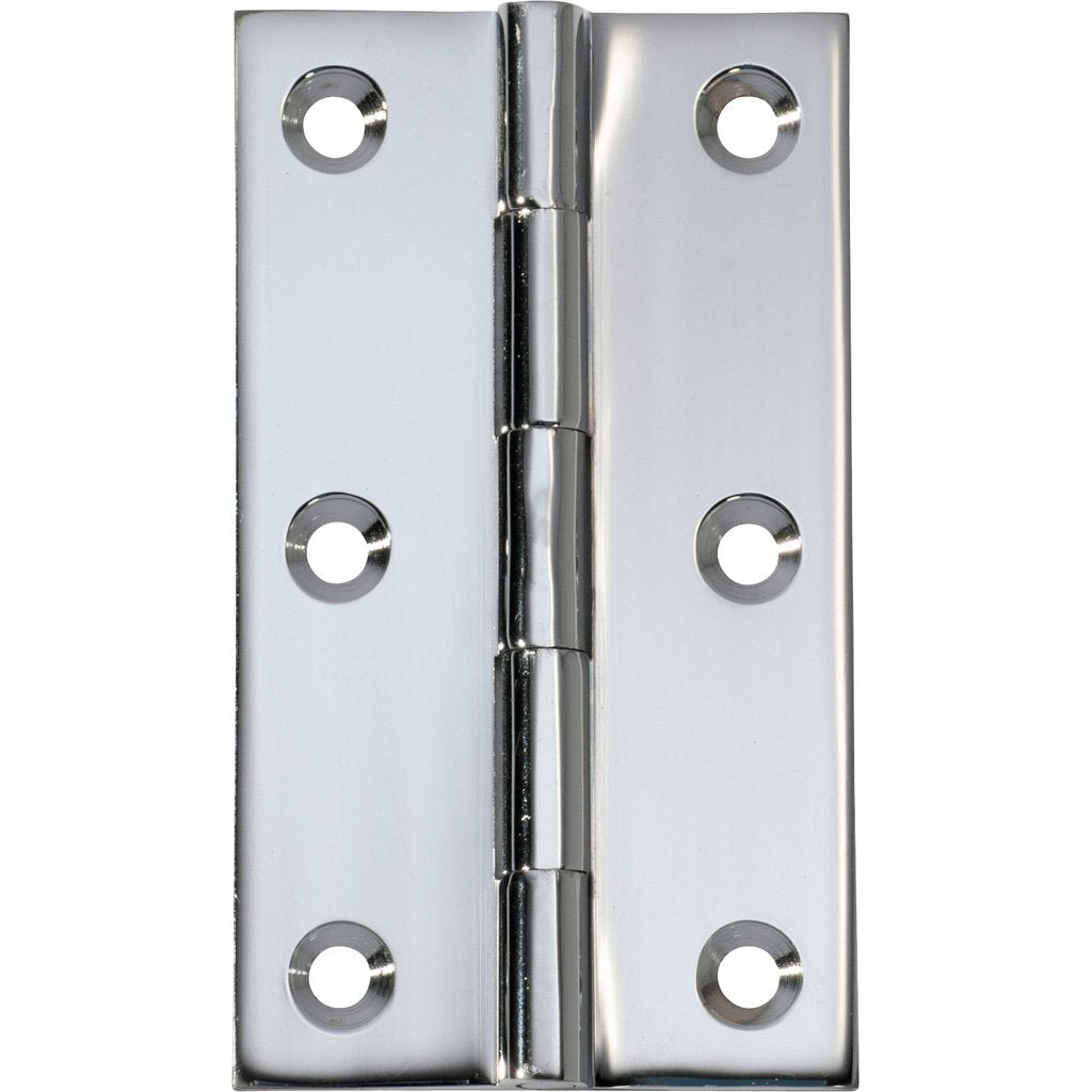 Hinge (Fixed Pin)