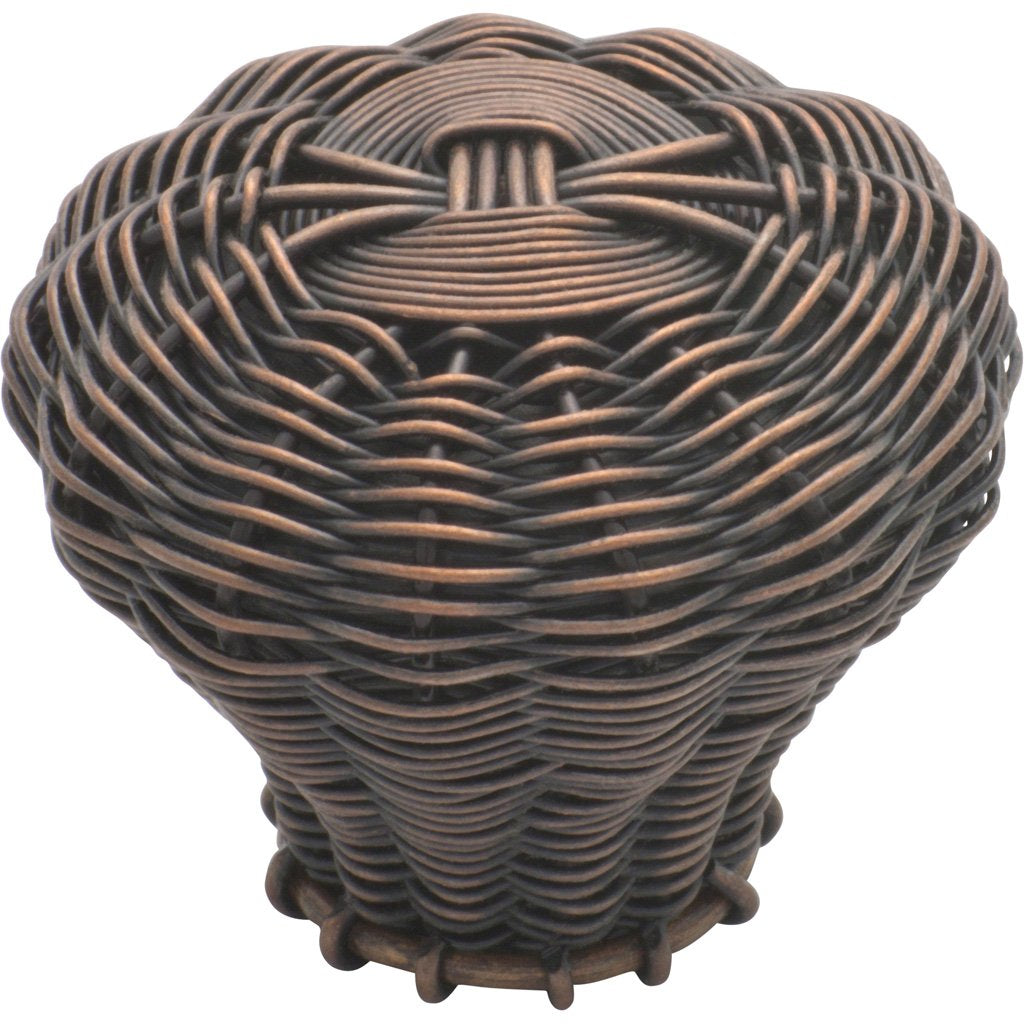 Cupboard Knob Wire
