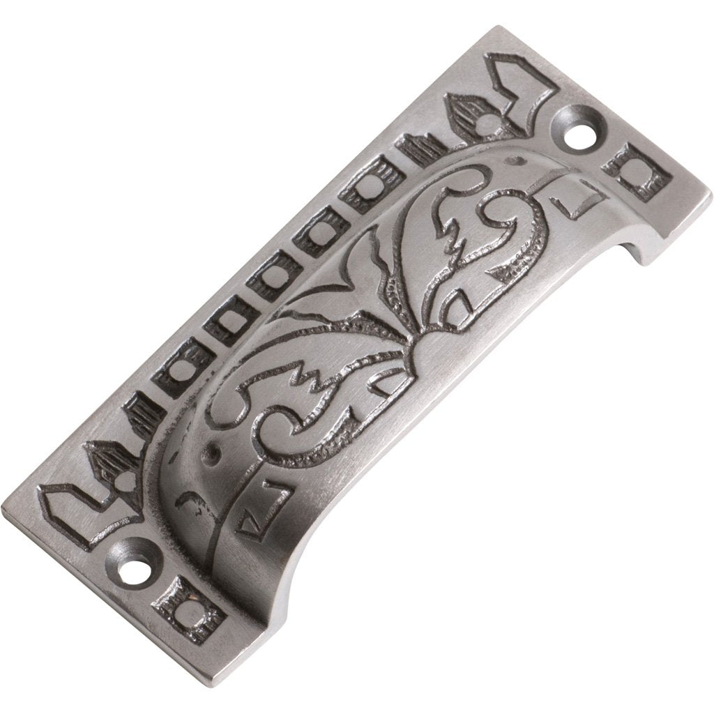 Drawer Pull (Ornate)