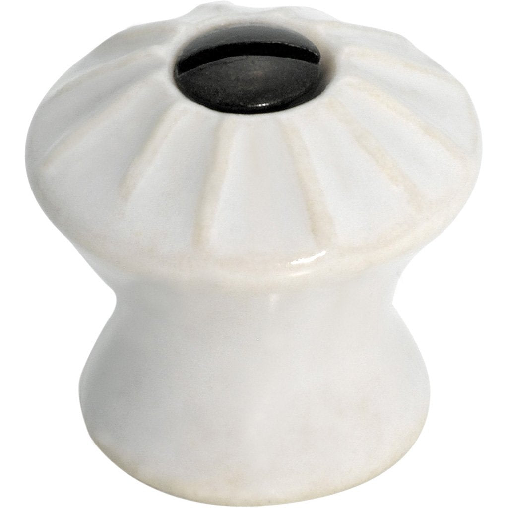Porcelain Knob (Face Fix)