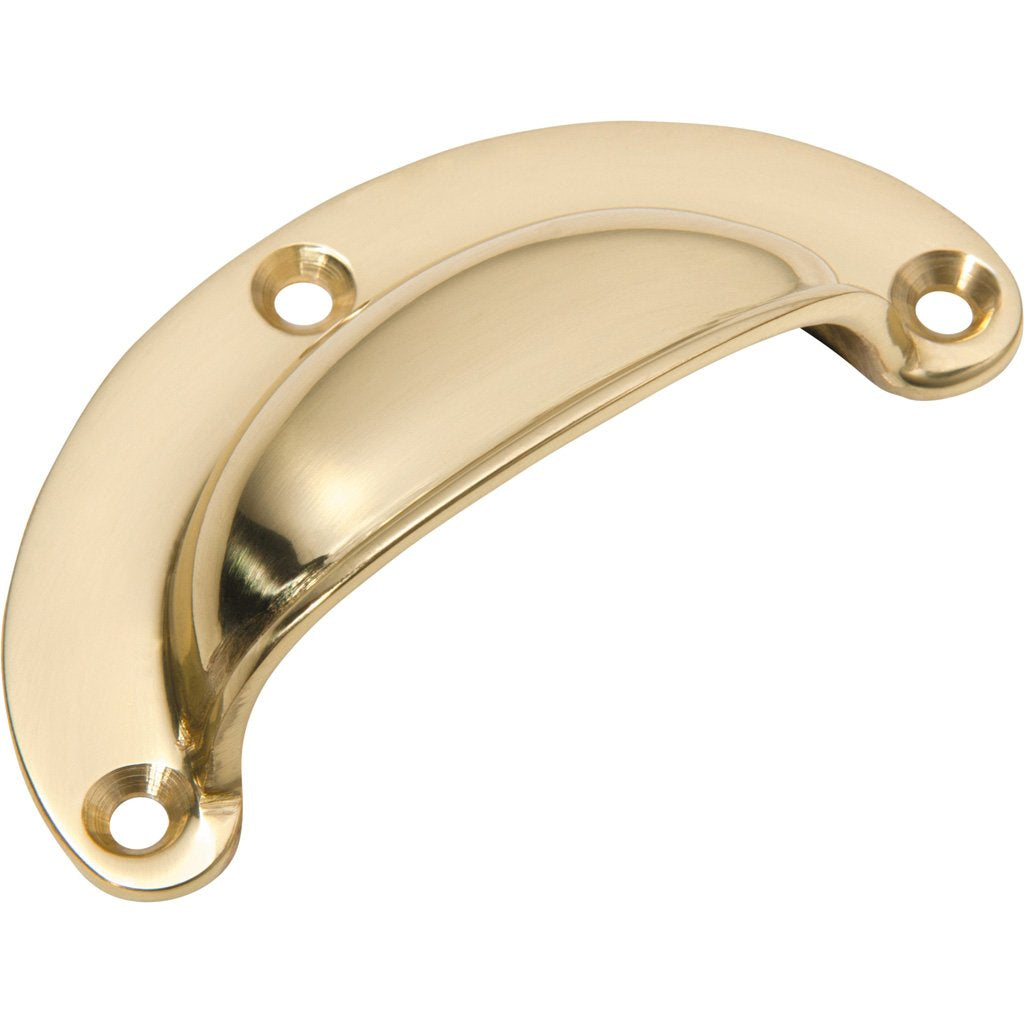 Drawer Pull (Plain)