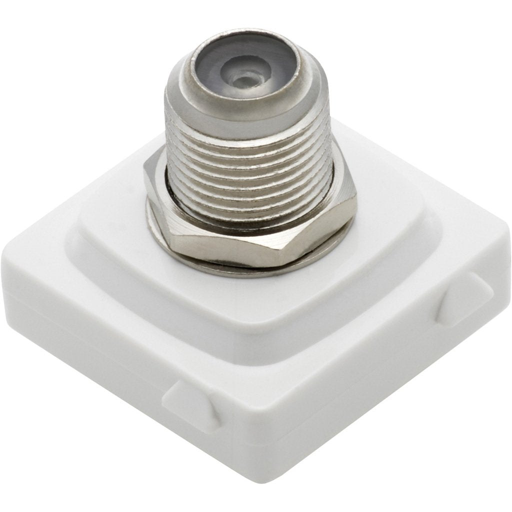Pay TV Socket (F Connector)