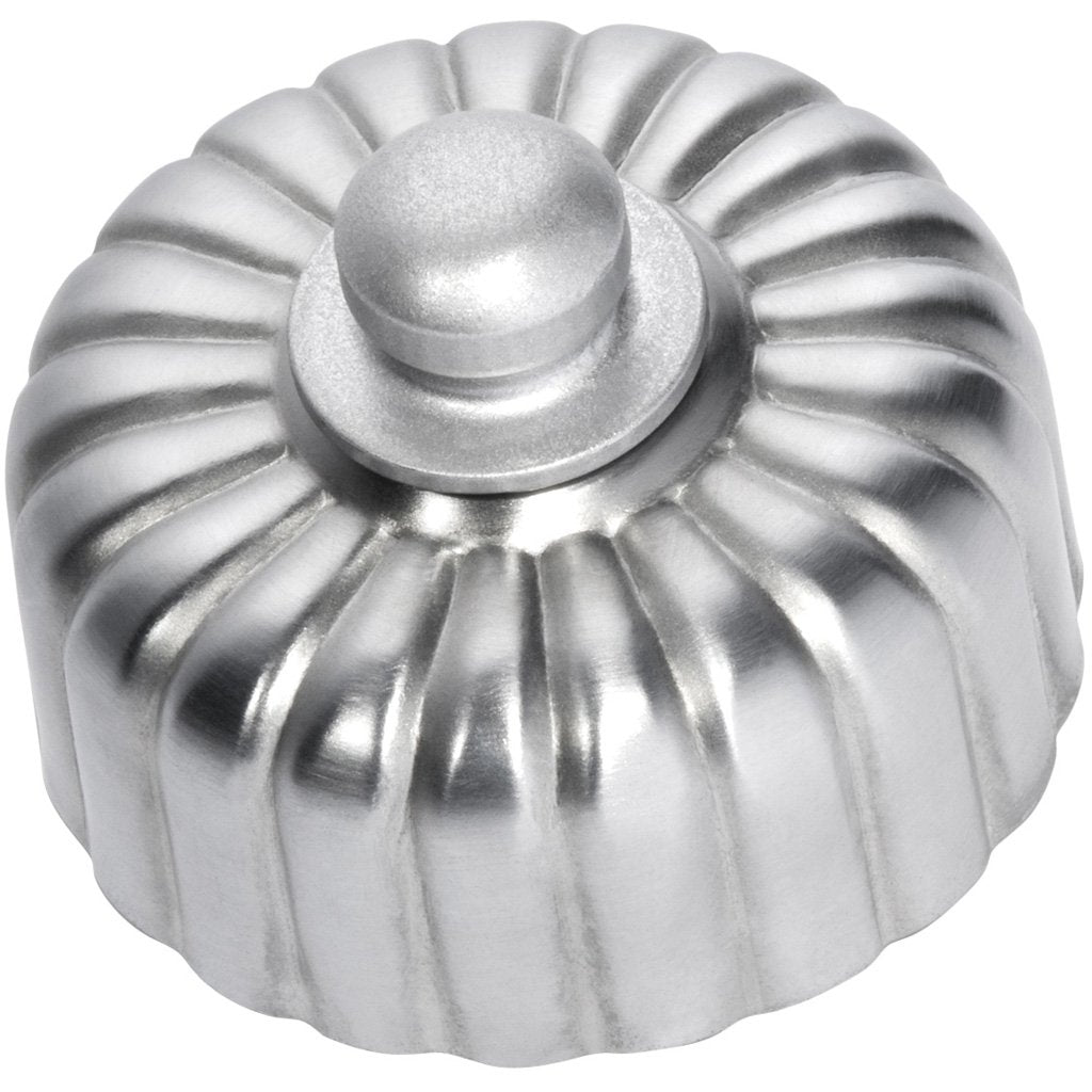 Fluted Dimmer
