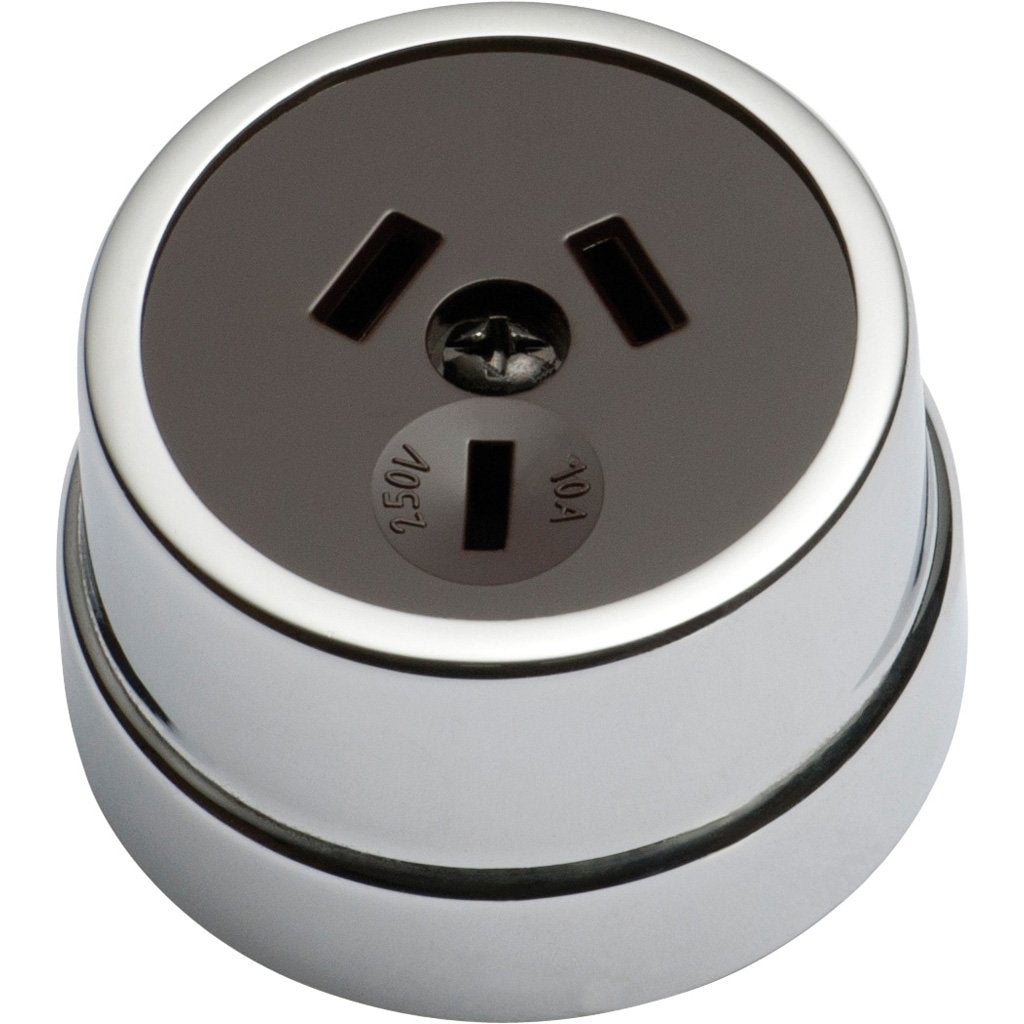 Traditional Socket