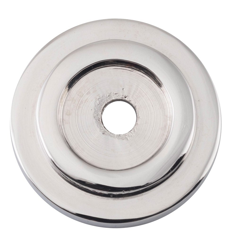 Cupboard Knob Back Plate