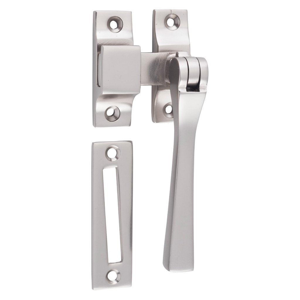 Casement Fastener (Square)