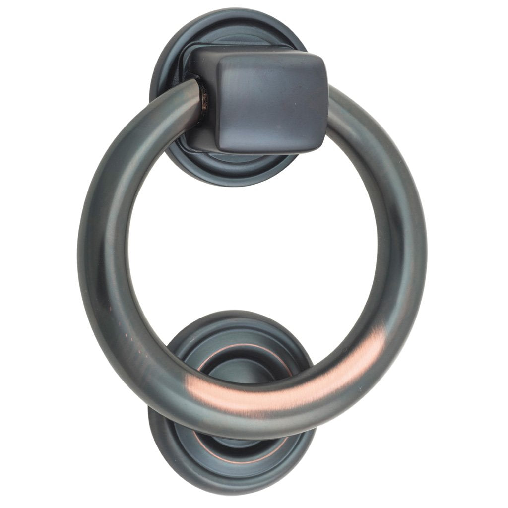 Door Knocker Ring