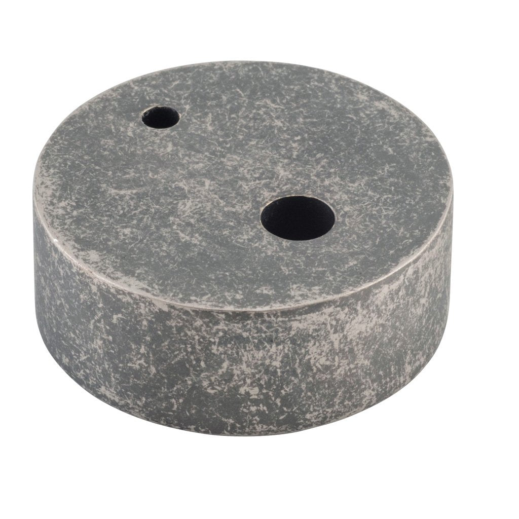 Spacer to suit Oval Door Stop