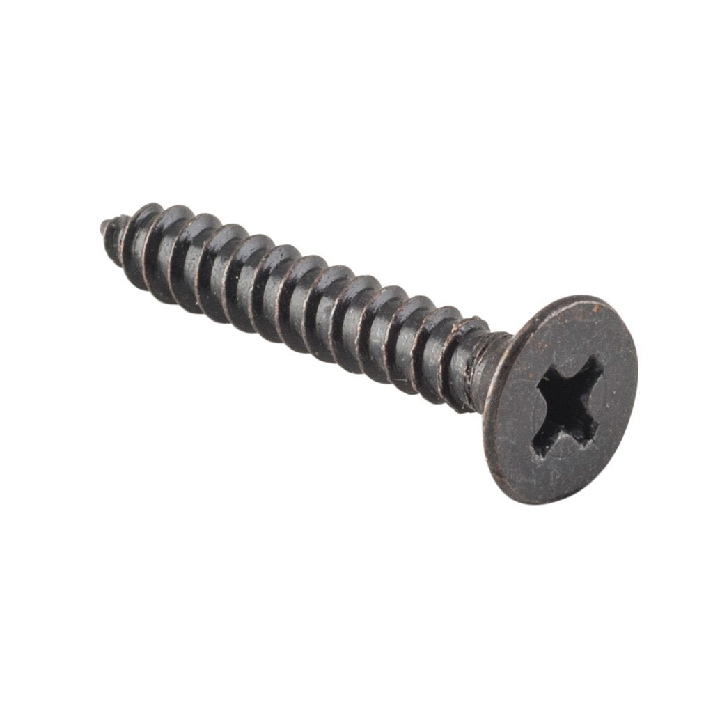 Hinge Screw - Pack of 50