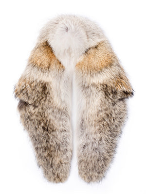 fur products and the environment