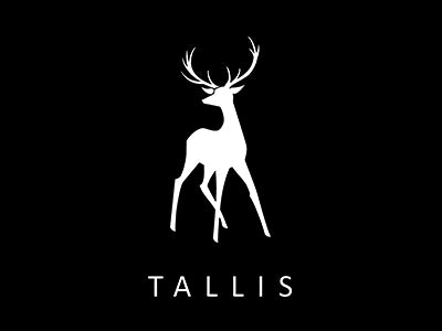 Where did the name TALLIS come from?  D'où vient le nom Tallis?