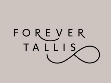 Wear Your Tallis Every Day.