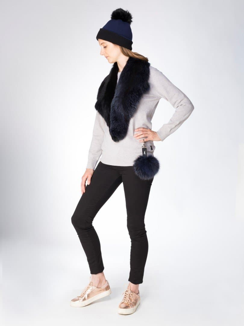 85b82ed7fd906 Discover Our Beautiful Fur Accessories  Tallis Tagged