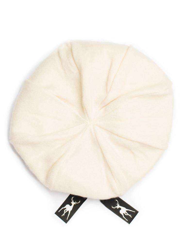 Welcome to The Beautiful Tallis Hat Collection  TALLIS 7f782b5fb24