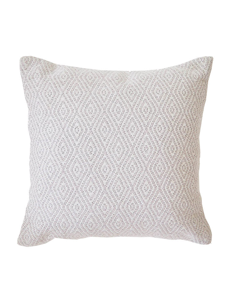 Weaver Green Hammam Cushion - Shell