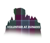 Volunteer at Dunans