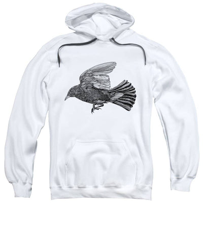 Corvus - Sweatshirt - Scottish Laird