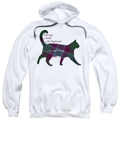 One Meow at a Time - Sweatshirt